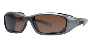 Liberty Sport Rider DE Prescription Glasses