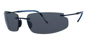 Maui Jim Big Beach 518 Sunglasses