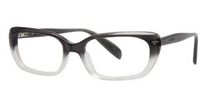 Gant GW KAY Glasses