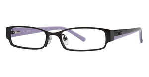 Bongo B SAMMI Prescription Glasses