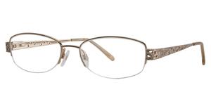 Jessica McClintock JMC 192 Glasses