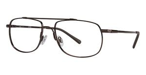 668bd3e15a Izod PFX-501 Eyeglasses