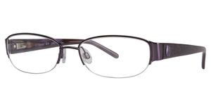 Jessica McClintock JMC 199 Glasses