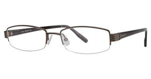 BCBG Max Azria Armando A Glasses