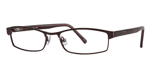 Cole Haan CH 940 Glasses