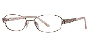 Jessica McClintock JMC 197 Glasses