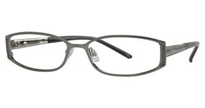 Ellen Tracy Belize Glasses