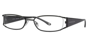 BCBG Max Azria Valentina Prescription Glasses