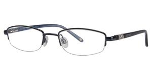 Ellen Tracy Sanibel Glasses