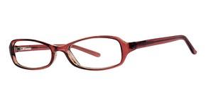 Modern Optical Wow Eyeglasses