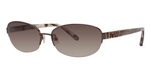 Vera Wang V251 Sunglasses