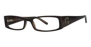 Guess GU 1589 Eyeglasses
