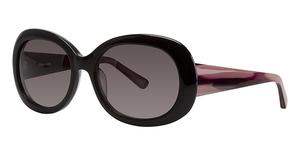 Vera Wang V259 Sunglasses