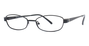 Valerie Spencer 9226 Eyeglasses