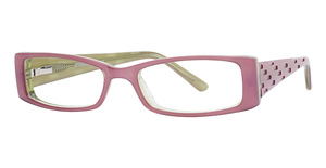 Seventeen 5352 Prescription Glasses