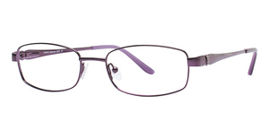 Valerie Spencer 9227 Eyeglasses