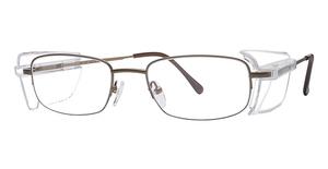 On-Guard Safety OG140 Eyeglasses