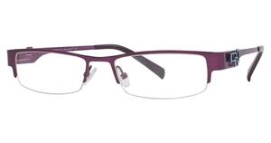 A&A Optical Borneo Purple