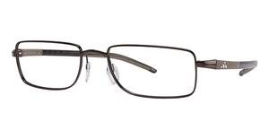 Adidas a644 Eyeglasses