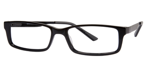 A&A Optical Havoc 12 Black