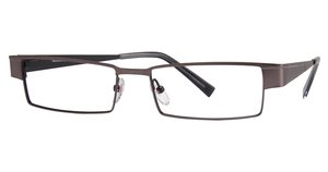 A&A Optical Shockwave Eyeglasses