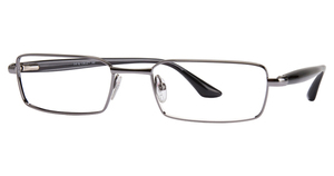 A&A Optical I-6 Gunmetal