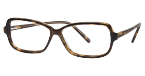 A&A Optical Frances Tortoise
