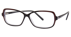 A&A Optical Frances Eyeglasses