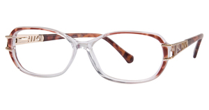 A&A Optical Miriam Burgundy