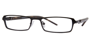 A&A Optical Freedom 12 Black