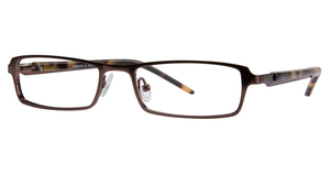 A&A Optical Freedom Brown