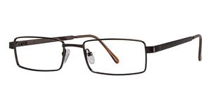 Jubilee 5792 Eyeglasses