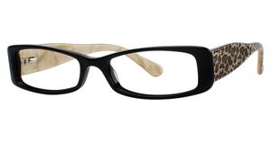Steve Madden P024 Eyeglasses