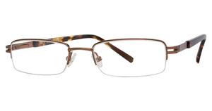 Steve Madden M050 Eyeglasses