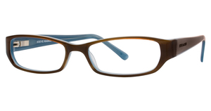 Steve Madden P098 Eyeglasses