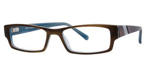 Steve Madden P099 Eyeglasses