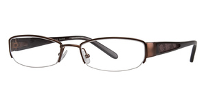Ted Baker B179 Brown
