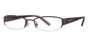 Ted Baker B179 Eyeglasses