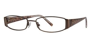 Ted Baker B177 Eyeglasses