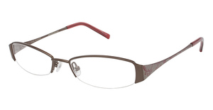 Ted Baker B181 Brown