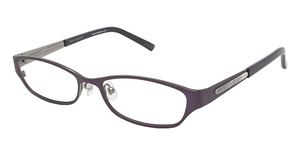 Ted Baker B190 Sweeter Side Eyeglasses