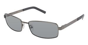 Ted Baker B483 Jeff Sunglasses