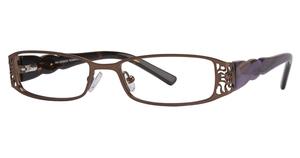 Aspex S3220 Eyeglasses