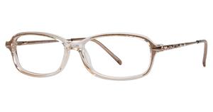 Aspex EC146 Eyeglasses