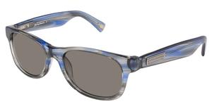 Tommy Bahama TB7006 Ocean Blue