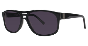 John Varvatos V749 Black