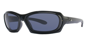 Hilco Elite Sunglasses