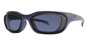 Hilco Sprint Junior Sunglasses