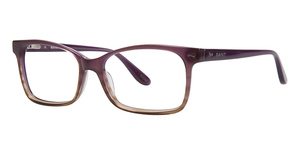 Gant GW KANE rose/purple