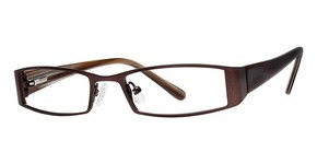 Modern Optical 10x202 Brown